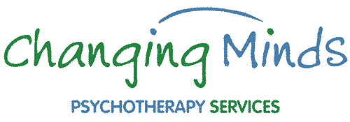Psychotherapy, psychology and counselling services in North Yorkshire and The North East